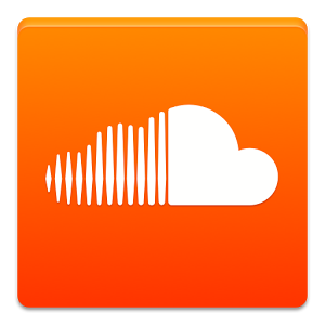 soundcloud-for-pc-computer-download.png