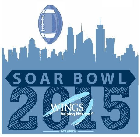 Soar_Bowl_2015.jpg