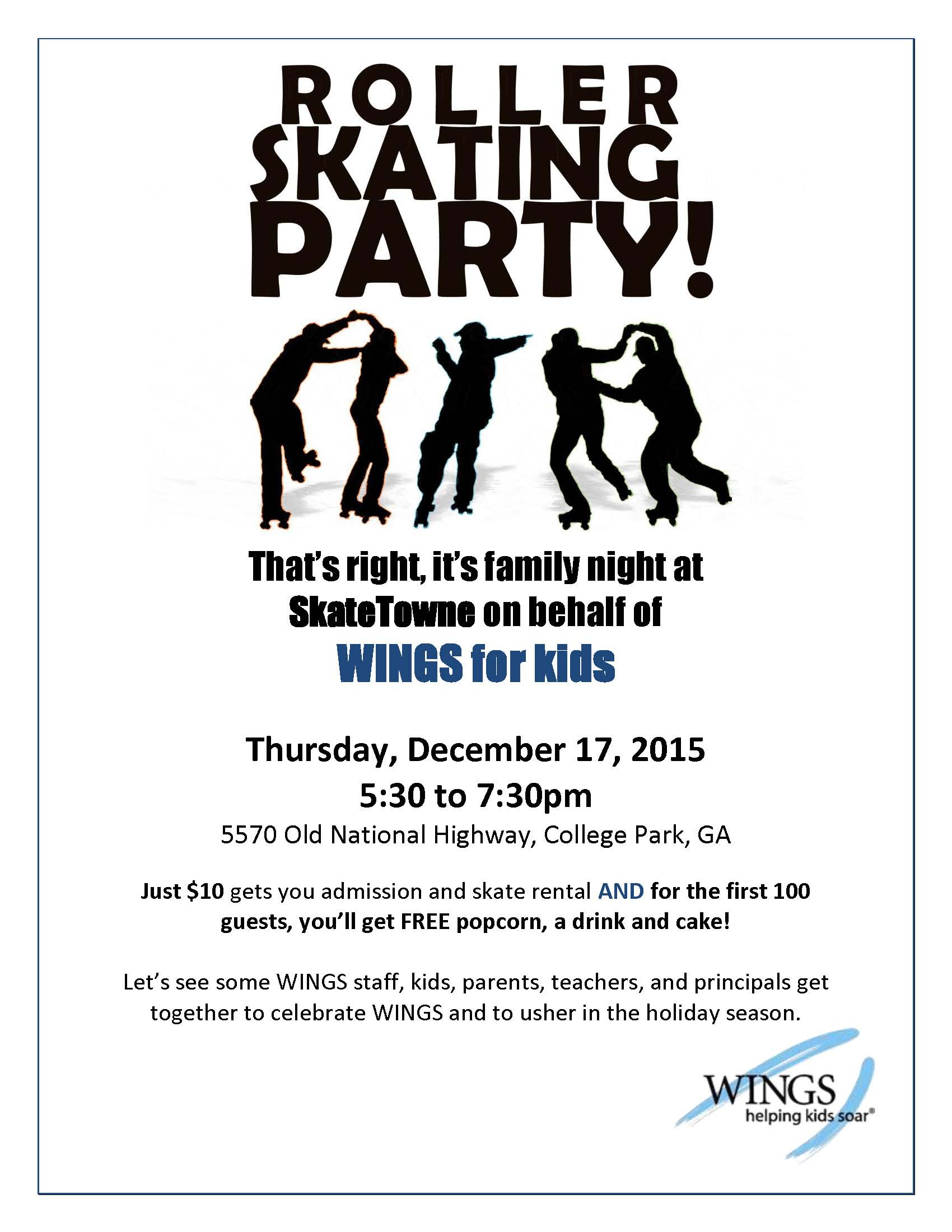 Skate_Night_2015.jpg