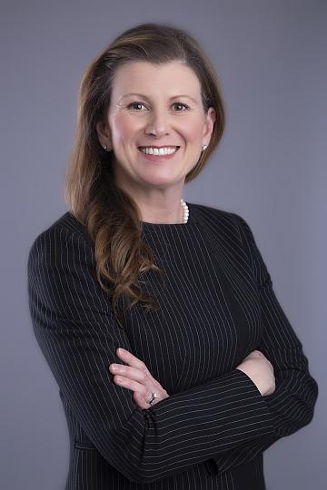 Natalie Winkler