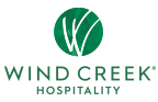 Wind Creek Hospitality - Careers