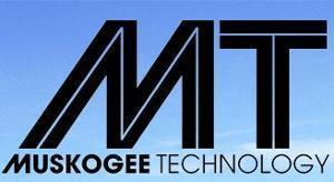 Muskogee Technology - Job Openings