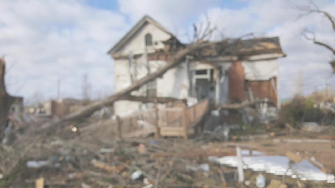 Thumbnail: Helping Neighbors - Wetumpka Tornado - Wind Creek Connect