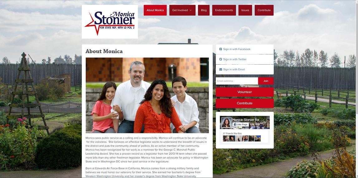stonier_website.jpg