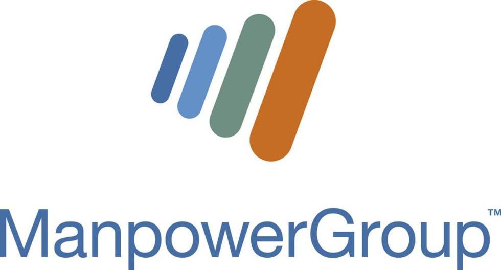 ManpowerGroup-logo_overlay_large.jpg