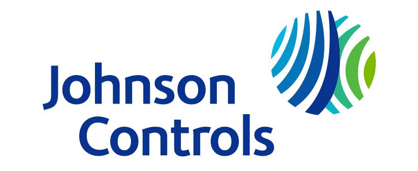 Johnson_Controls.jpg