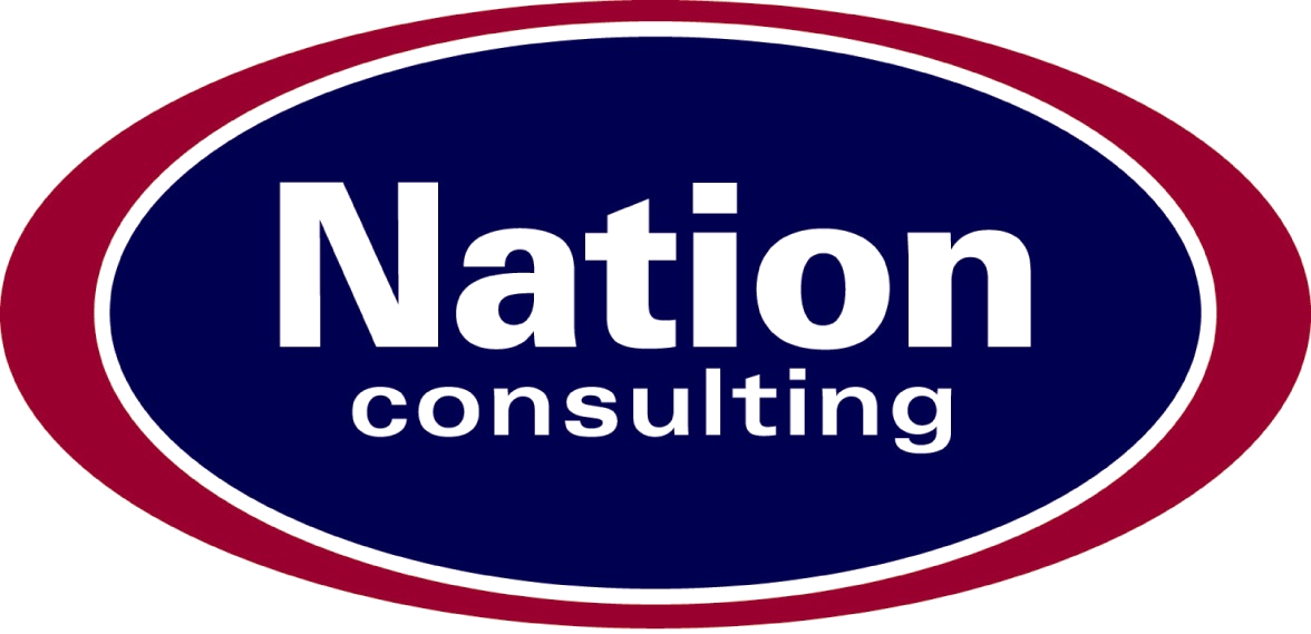 NationLogoCropped2.png