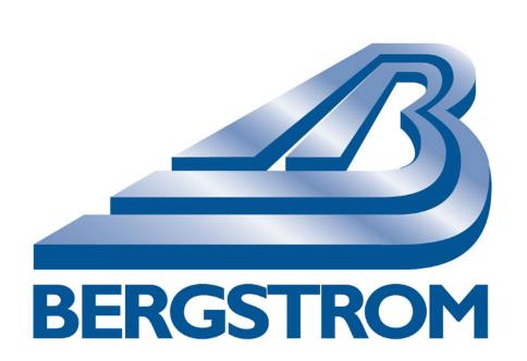 Bergstrom.png