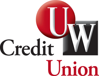 logo_uwcu_stacked_on_white.png