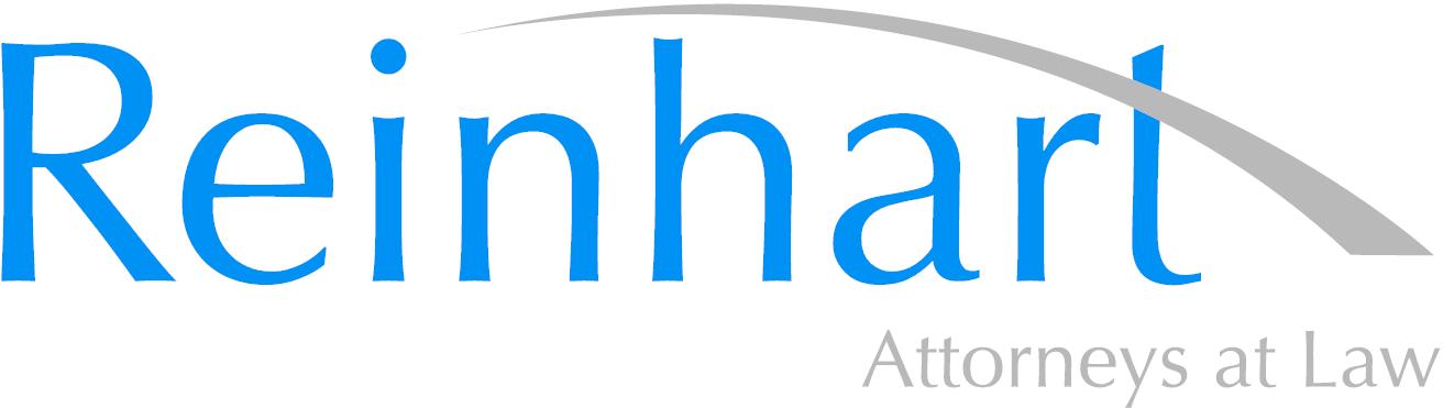 Reinhart_logo.png