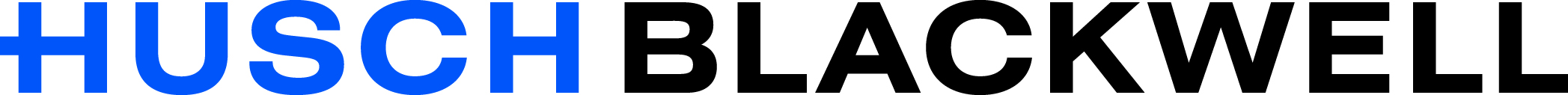 HB_logo_4-color.jpg