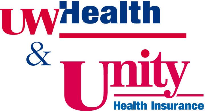 Logo_UWHealthAndUnity_2c.jpg