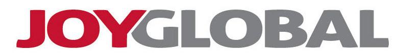 Joy_Global_logo_-_large.jpg