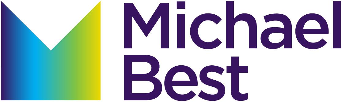 MB_Logo_RGB_300DPI.JPG
