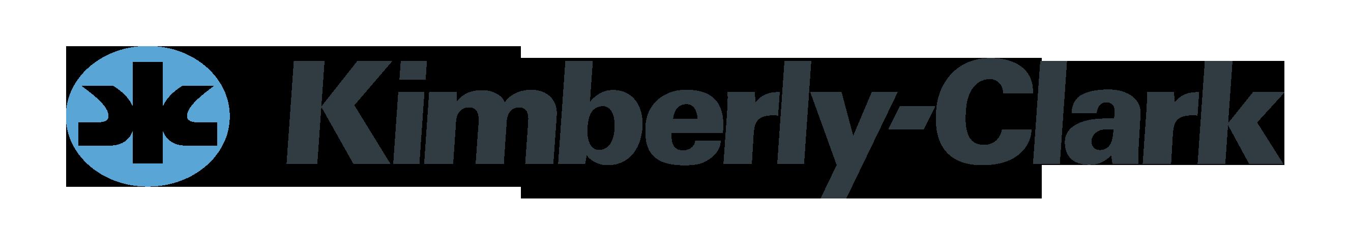 Kimberly-Clark_Corporation_Logo.jpg