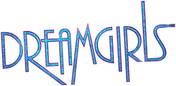 Dreamgirls_title_72.jpg