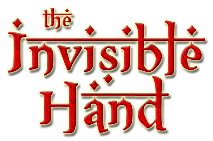 InvisibleHand_Title_72.jpg