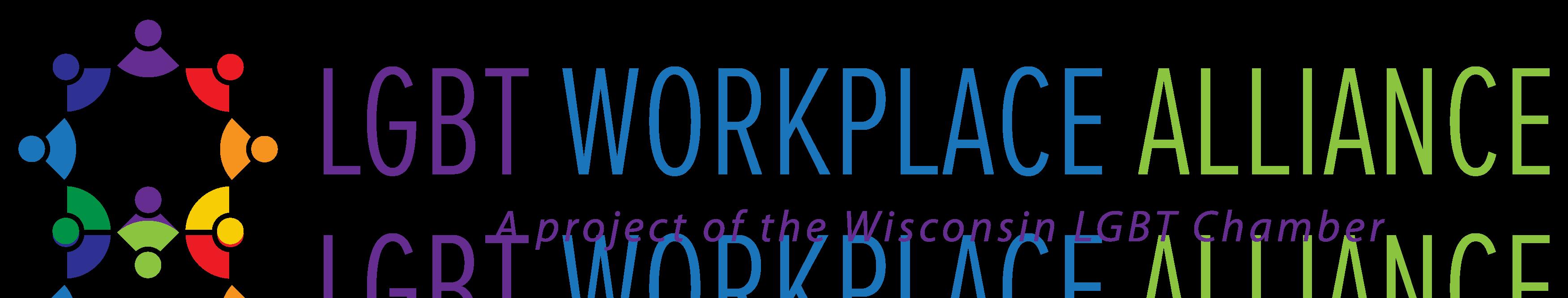 LGBT Workplace Alliance