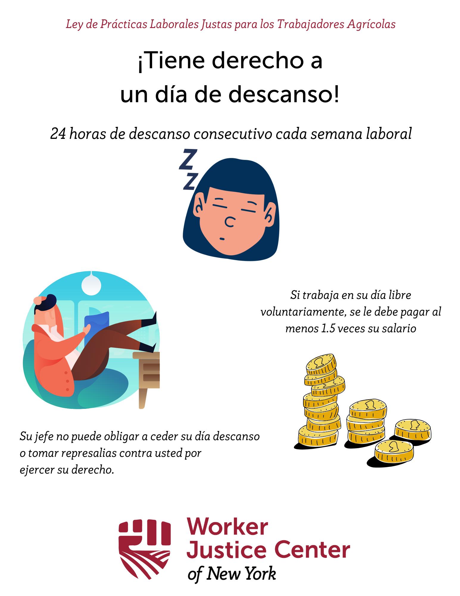Derecho_de_descanso_WJCNY_Web_Flyer.png