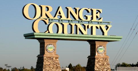 orange-county.jpg