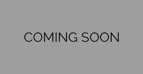 coming.jpg