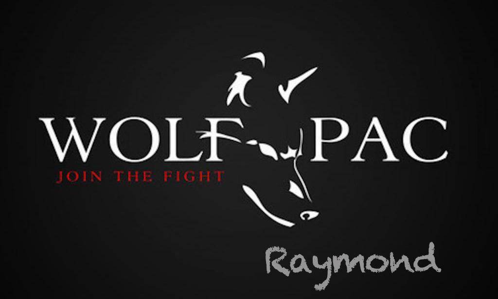 RaymondMOC.jpg