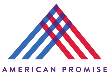 American Promise Logo