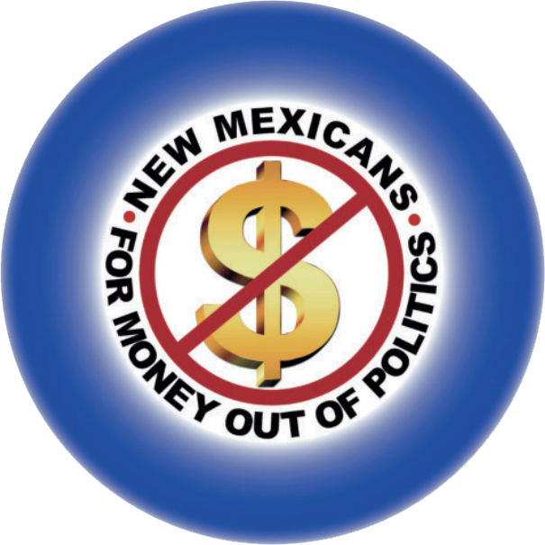 New Mexicans for Money Out of Politics
