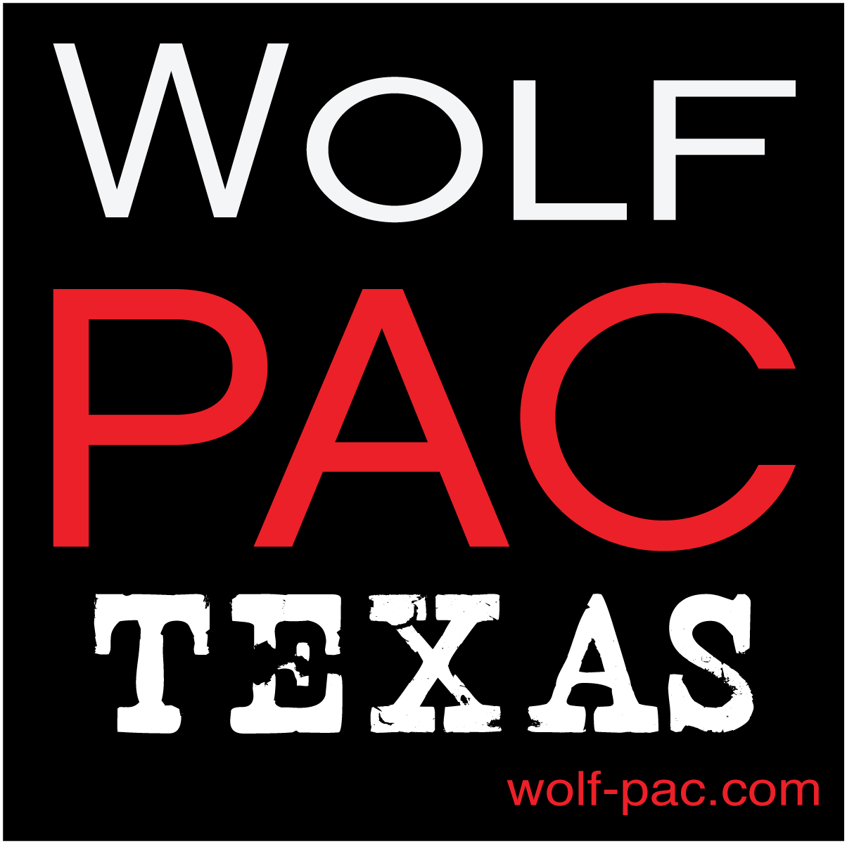 Wolf_Pac_texas_4x4_FINAL.png