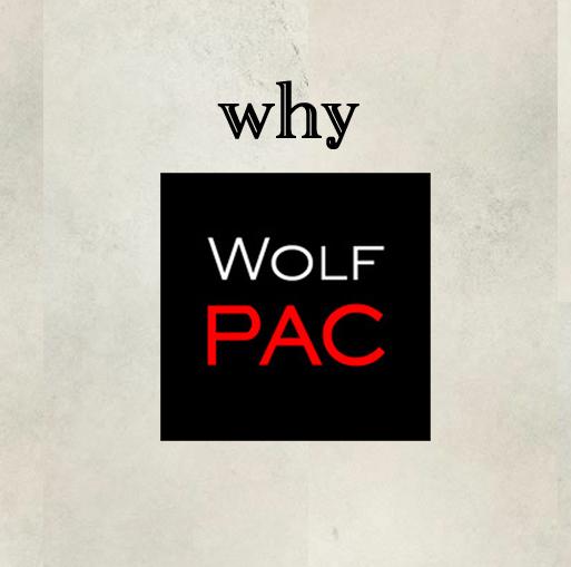 whywolfpack3.jpg