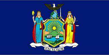 New_York_stateFLAG.png
