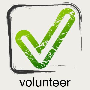 volunteer-2.jpg