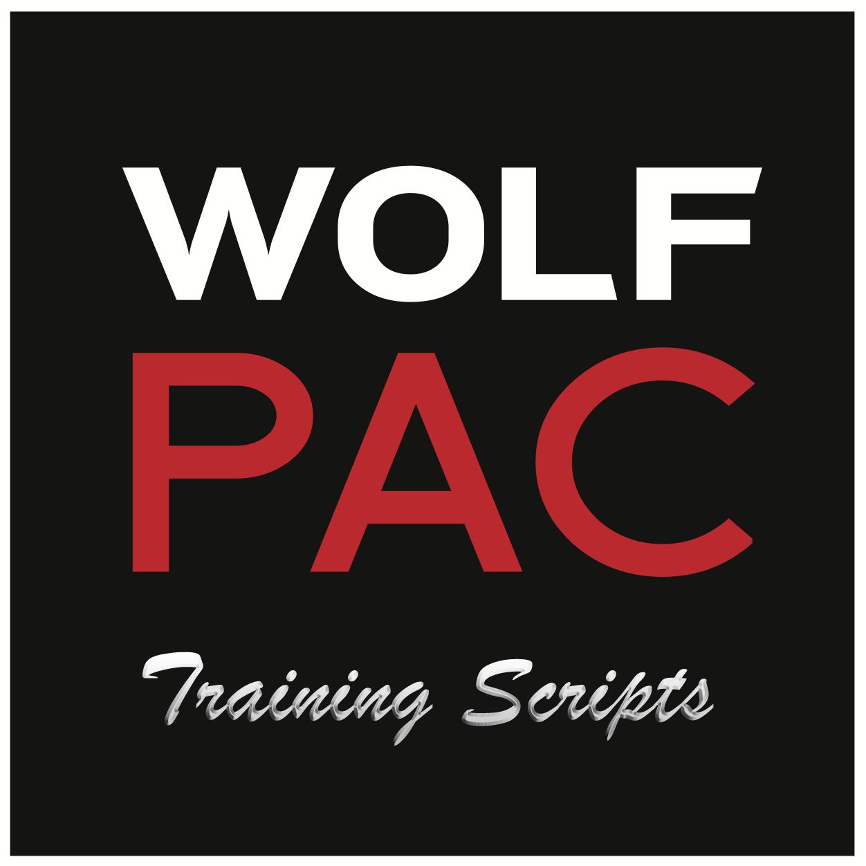 WolfScript2.jpg