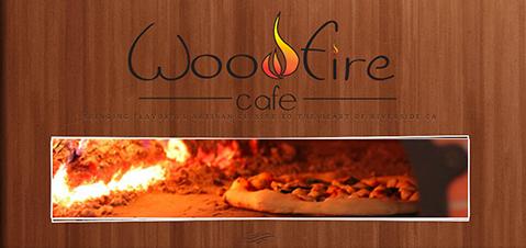 woodfire2.jpg
