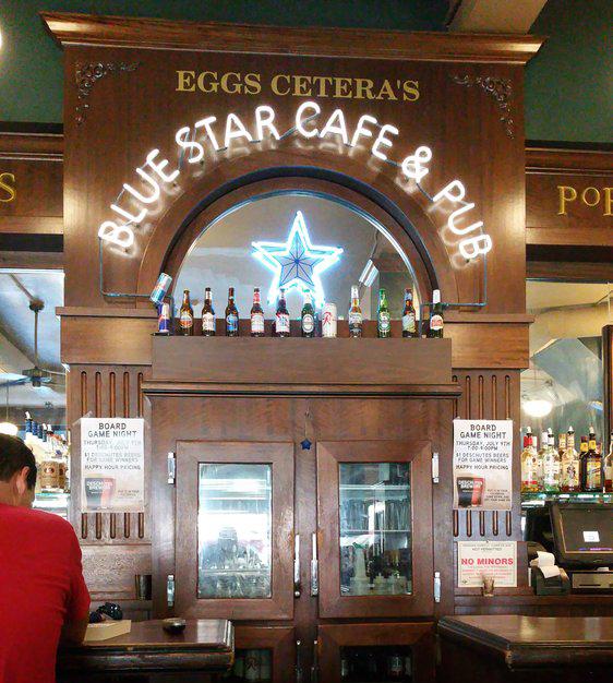 bluestarcafe.jpg