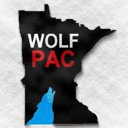 Wolf-PAC Minnesota