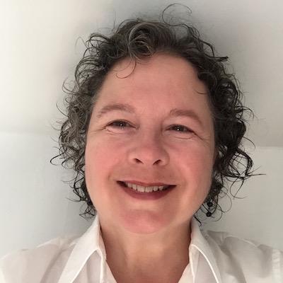 Angela Jerome-Tuckner
