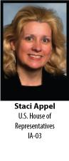 Staci-Appel.jpg