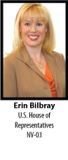 Erin-Bilbray.jpg