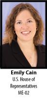 Emily-Cain.jpg
