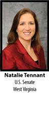 Natalie-Tennant.jpg