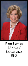 Pam-Byrnes.jpg