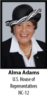 Alma-Adams-web.jpg