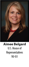 Aimee-Belgard-for-web.jpg