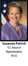 Suzanne-Patrick-for-web.jpg
