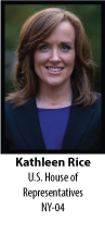 Kathleen-Rice-for-web.jpg