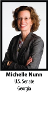 Michelle-Nunn-for-web.jpg