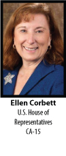 Ellen_Corbett-for-web.jpg