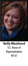 Kelly-Westlund-for-web.jpg