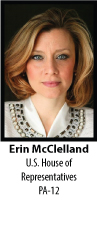 Erin-McClelland-for-web.jpg